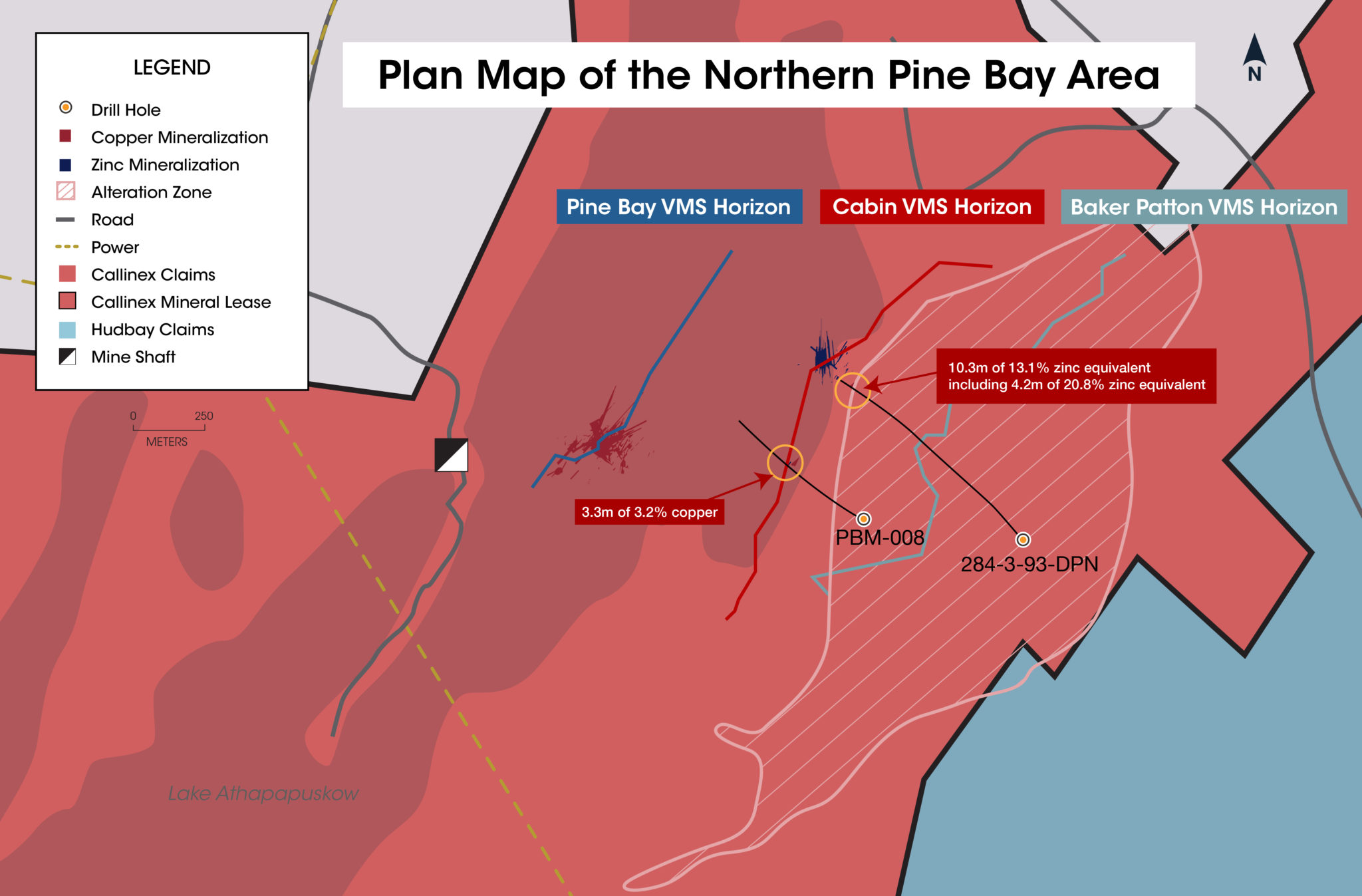 plan-map-of-the-northern-pine-bay-area-01